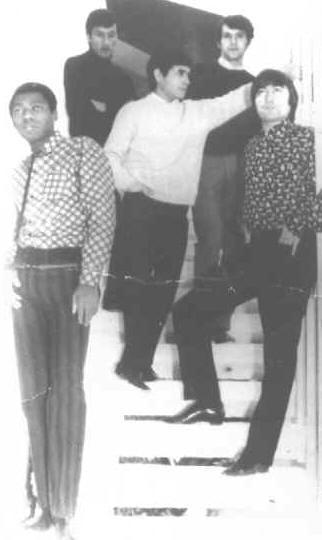 the_brisks_1968_con_teddy_ruster