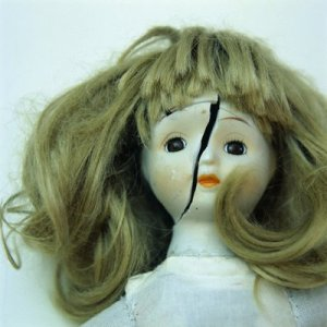 muñeca+rota